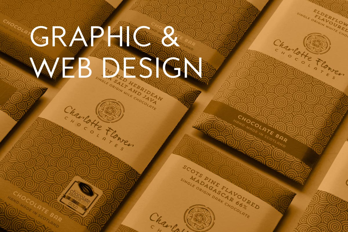 Thebe Mor Graphic and Web Design