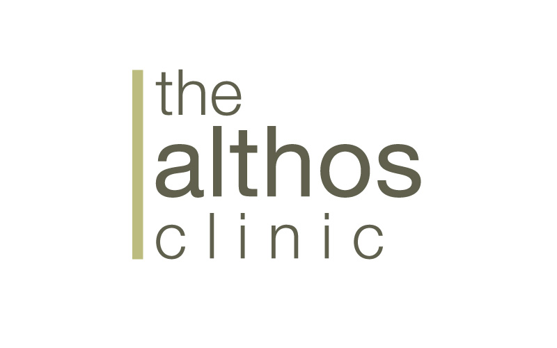 The Althos Clinic