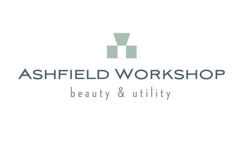 Ashfield Workshop