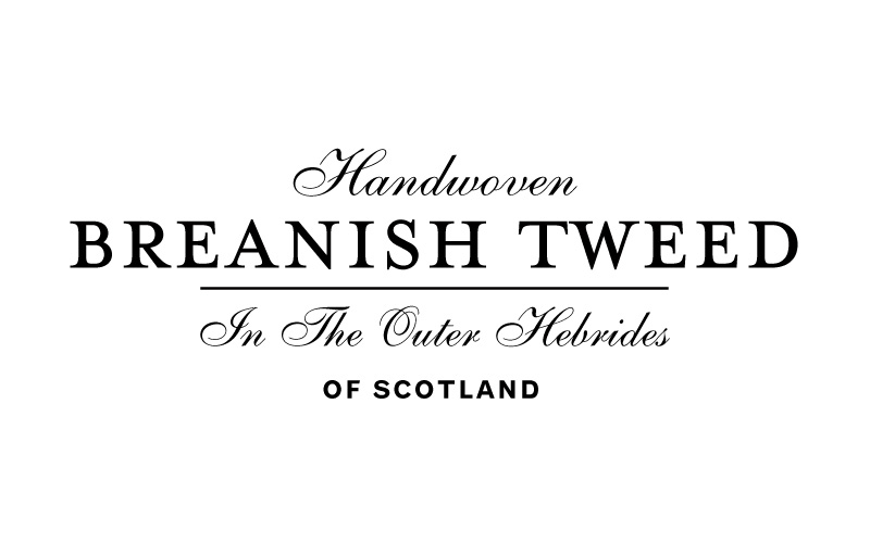 Breanish Tweed