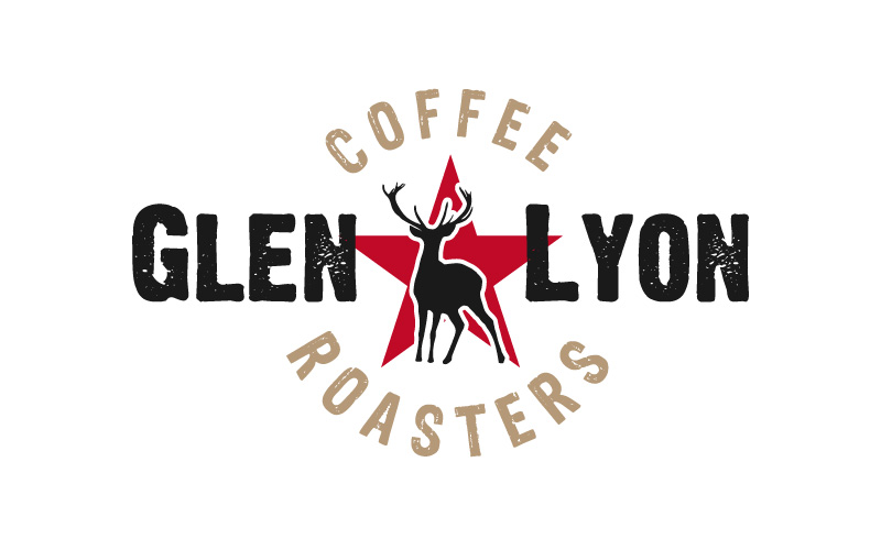 Glen Lyon Coffee Roasters
