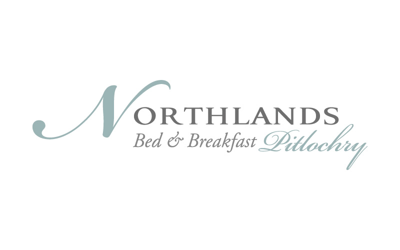 Northlands Bed & Breakfast