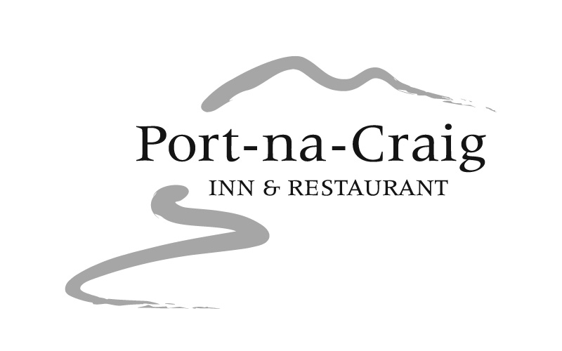 Port-na-Craig Restaurant