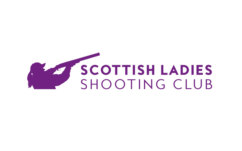 Scottish Ladies Shooting Club