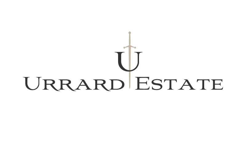 Urrard Estate