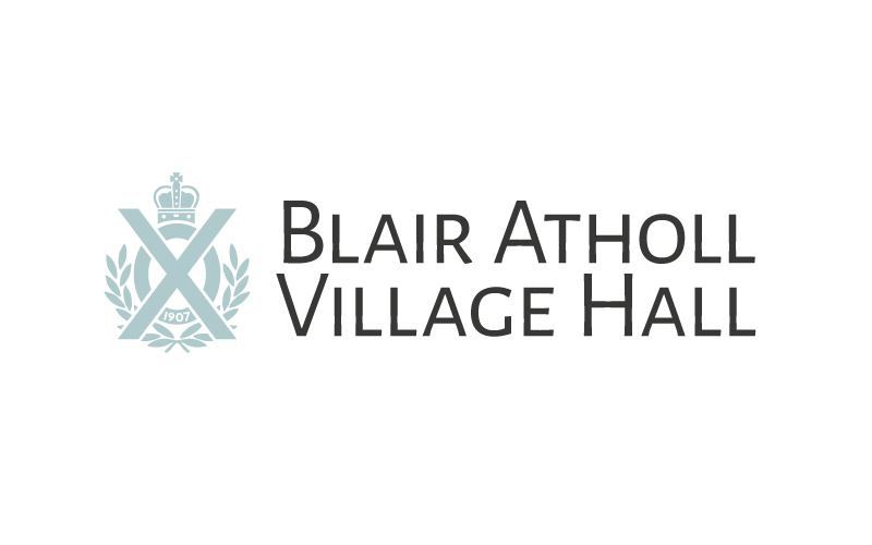 Blair Atholl Village Hall