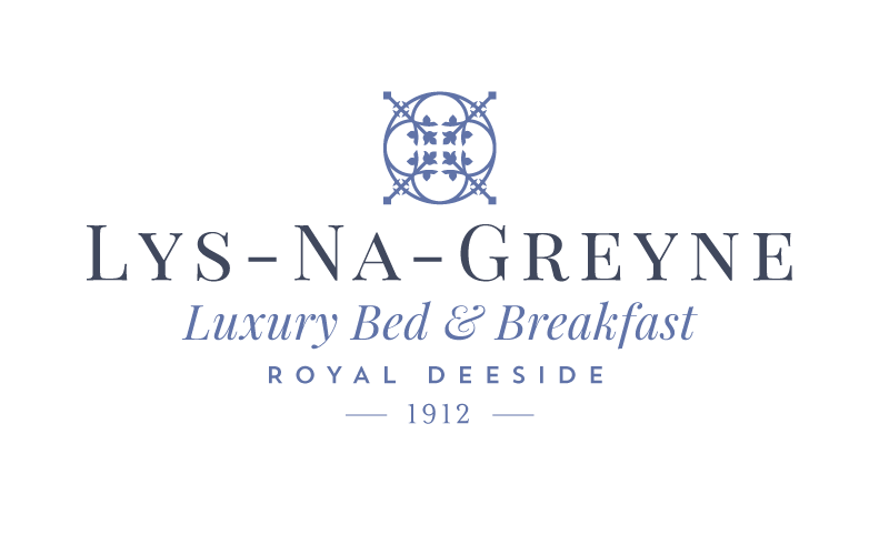 Lys-Na-Greyne Luxury Bed & Breakfast
