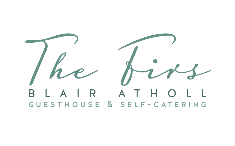 The Firs Blair Atholl