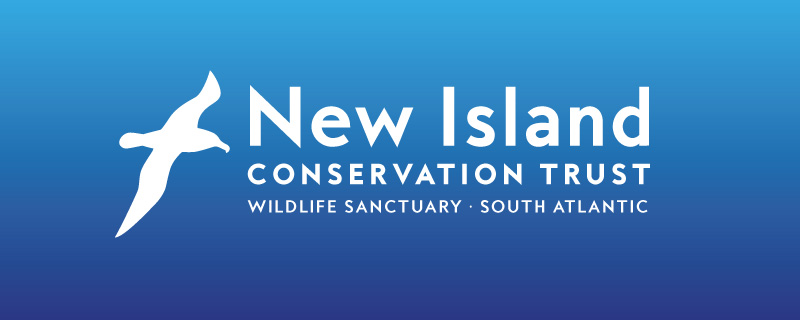 New Island Conservation Trust