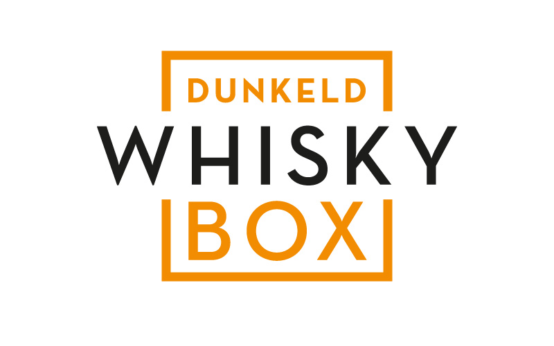 Dunkeld Whisky Box
